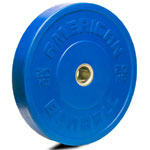 American Barbell Sport Bumpers