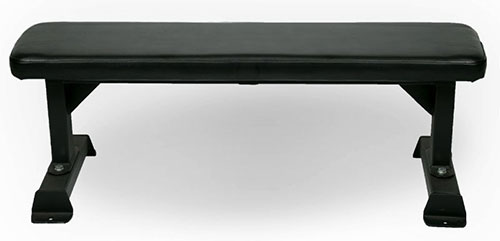 American Barbell Flat Utility Bench