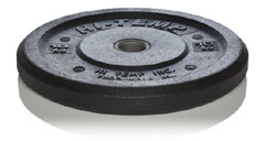 Learn all about different bumper plate styles, pricing per pound, and the lowest cost retailers