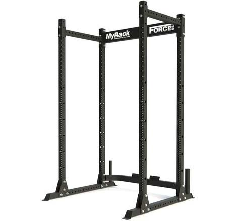 ForceUSA My Rack Modular Power Rack
