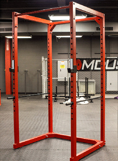 Power rack squat review ultimate shopping guide