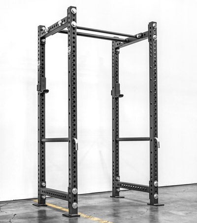 Power Rack Squat Rack Review Amp Ultimate Shopping Guide
