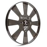 Rogue steel Wagon Wheel plates