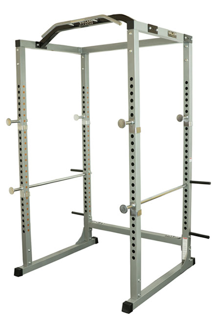 Valor Pro Fitness BD-11 Power Rack