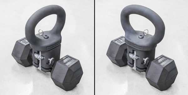 Crossfit & Weightlifting Gifts for New Years Resolutioners