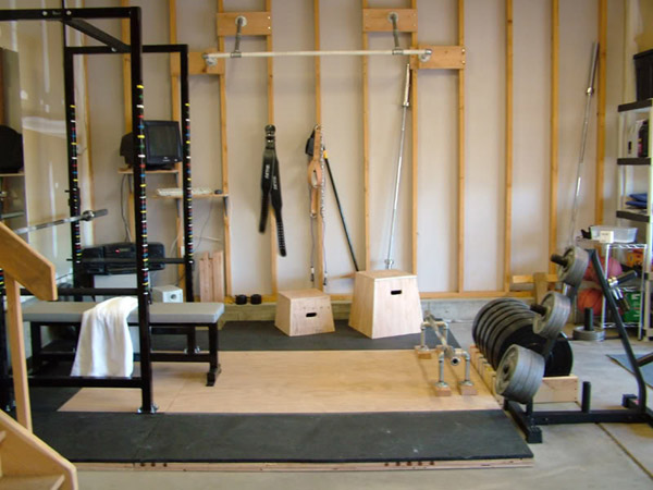 Patio storage shed canada building a garage gym