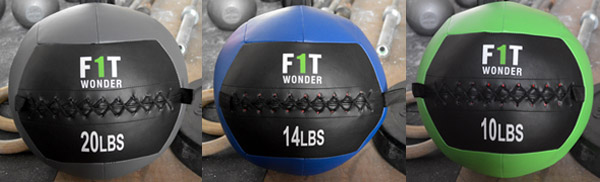 Crossfit Amp Weightlifting Gifts For New Years Resolutioners