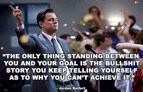 Inspire us, Jordan #truth #motivate