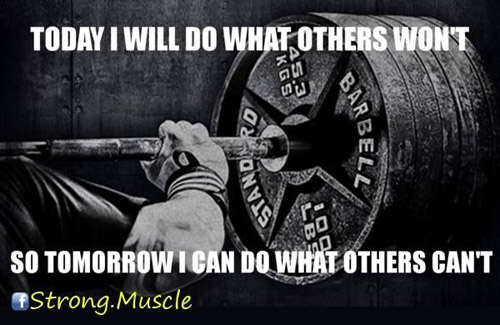 Garage gyms image gallery motivational inspiration and