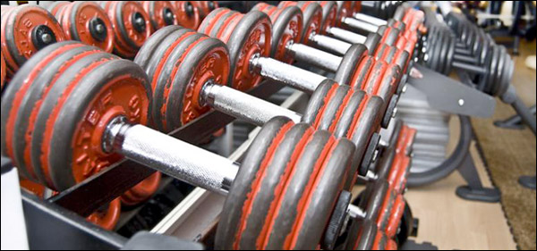Dumbbells for sale new and used dumbbell guide updated