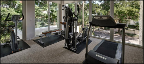 Home Cardio Equipment Guide