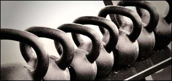 Kettlebell shopping guide and reviews