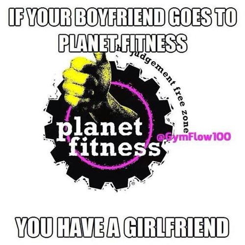 planet fitness sucks jpg 1500x1000