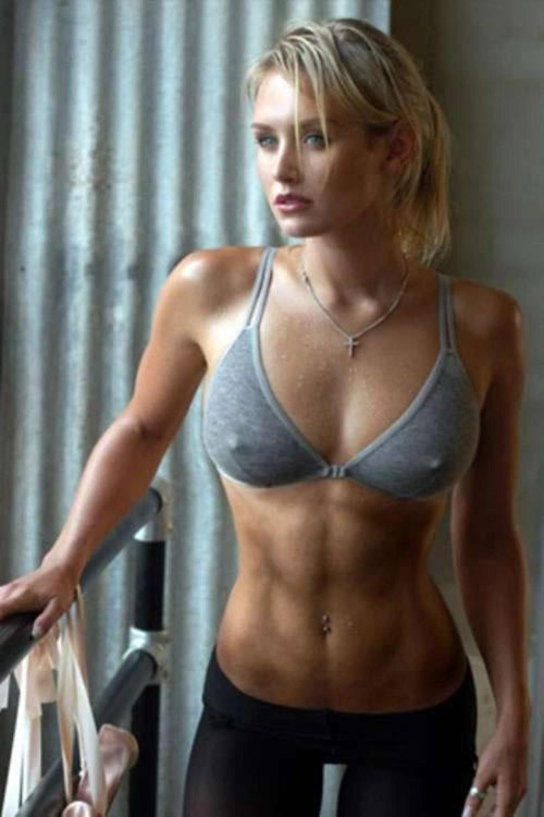 Motivational Image Gallery Page 8 - Garage Gyms