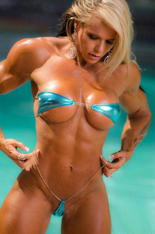 hot-nude-gym-women-xxx-sexy-naked-farm-girls