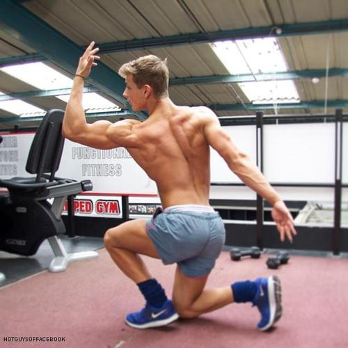 Fitness motivation images inspiration gallery page
