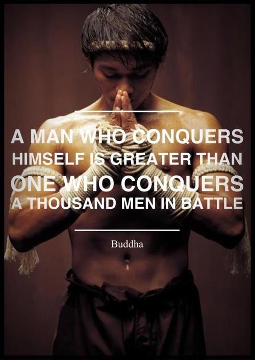Buddha words of wisdom #Buddha