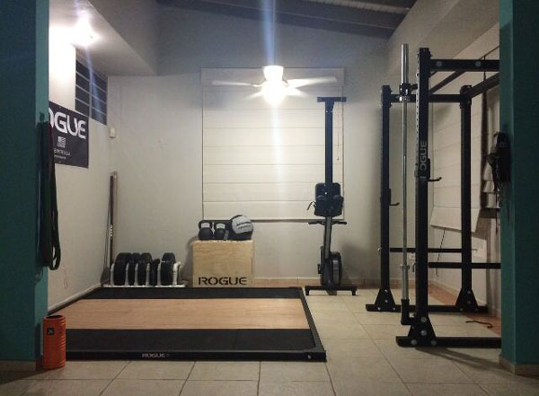 Best home gym mirrors updated guide for