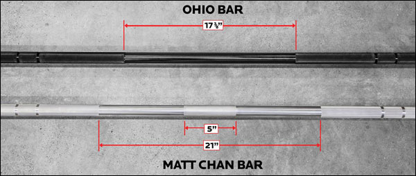 ohio-vs-chan-knurling