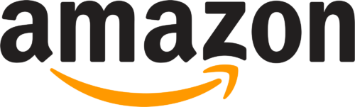 Amazon Black Friday Tracker