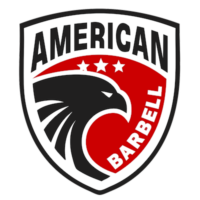 American Barbell Black Friday and Cyber Monday Deals