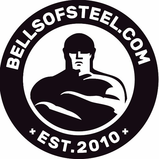 Bells of Steel Black Friday Sale