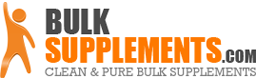 Bulk Supplements Black Friday Deals