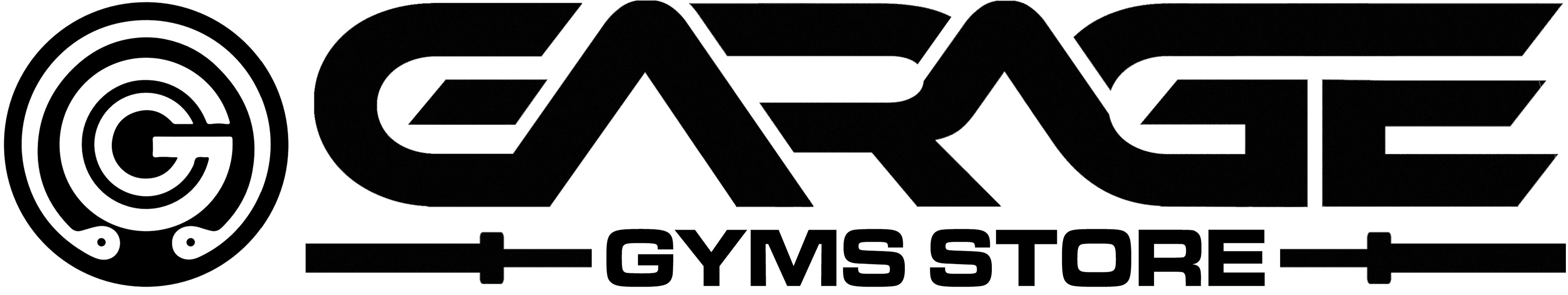Garage Gyms Store - purchases go towards funding equipment for reviews on garage-gyms.com