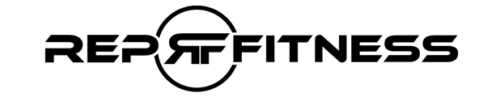 Rep Fitness Black Friday and Cyber Monday deals