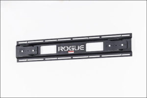 Rogue's Wall Stringer for Rogue Folding Racks