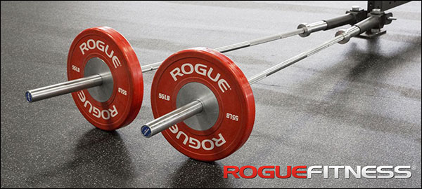 Rogue offers landmines for racks, post landmines, and double landmines + multiple handles for one and two arm movements