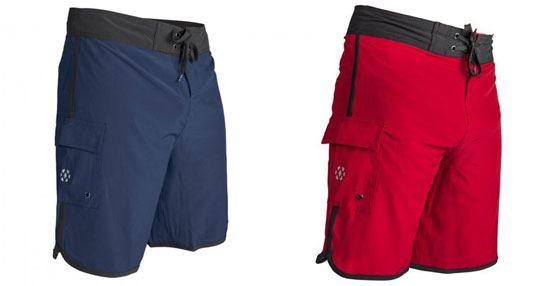 VIA PRIVÉ CARGO EDITION SHORTS - Rogue Fitness