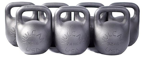 vulcan-absolute-kettlebell-line-strength
