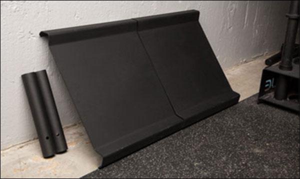 Easy space saving storage - Echo Pulling Blocks