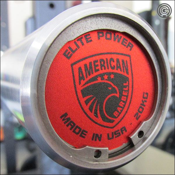 American Barbell Elite Power Bar - Review Summary