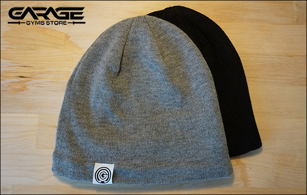Check out the Garage Gym Beanie - the best accessory for deadlift shoes. Purchases support this site and help fund future equipment reviews.