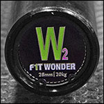 OFW Wonder Bar 2 Comprehensive Review