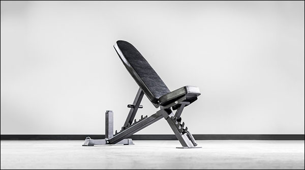Rep AB 3100 Adjustable Bench V2
