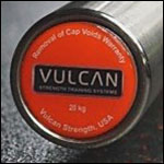 Vulcan Absolute Power Bar Comprehensive Review