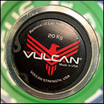 Vulcan Power Bar Showdown with an emphasis on the Vulcan Elite Power Bar