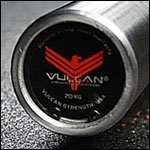 Vulcan One Basic Bar Comprehensive Review
