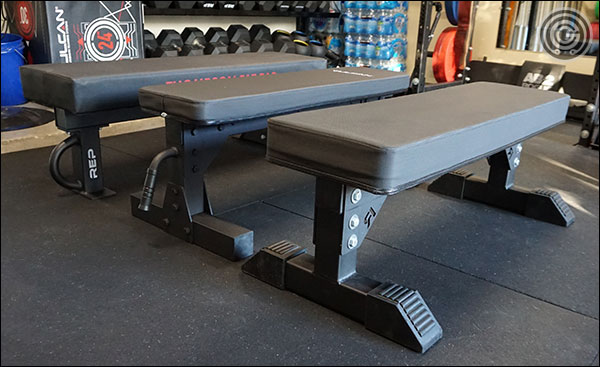 Weight Bench Review Ultimate Shopping Guide V2