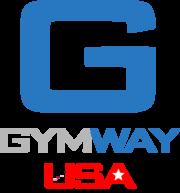 Gymway USA Black Friday Sale
