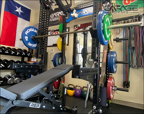 Clydesdale Power Bar Review Summary